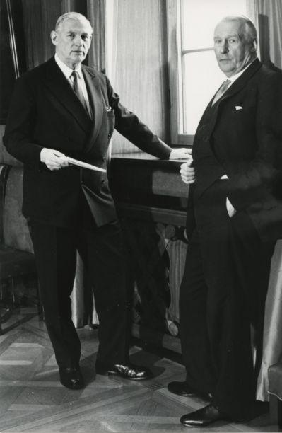 Wallenberg ett imperium pa fall